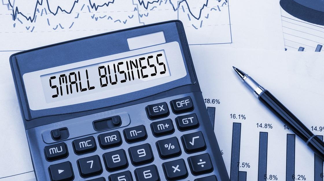 small business calculator