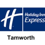 Holiday Inn Tamworth