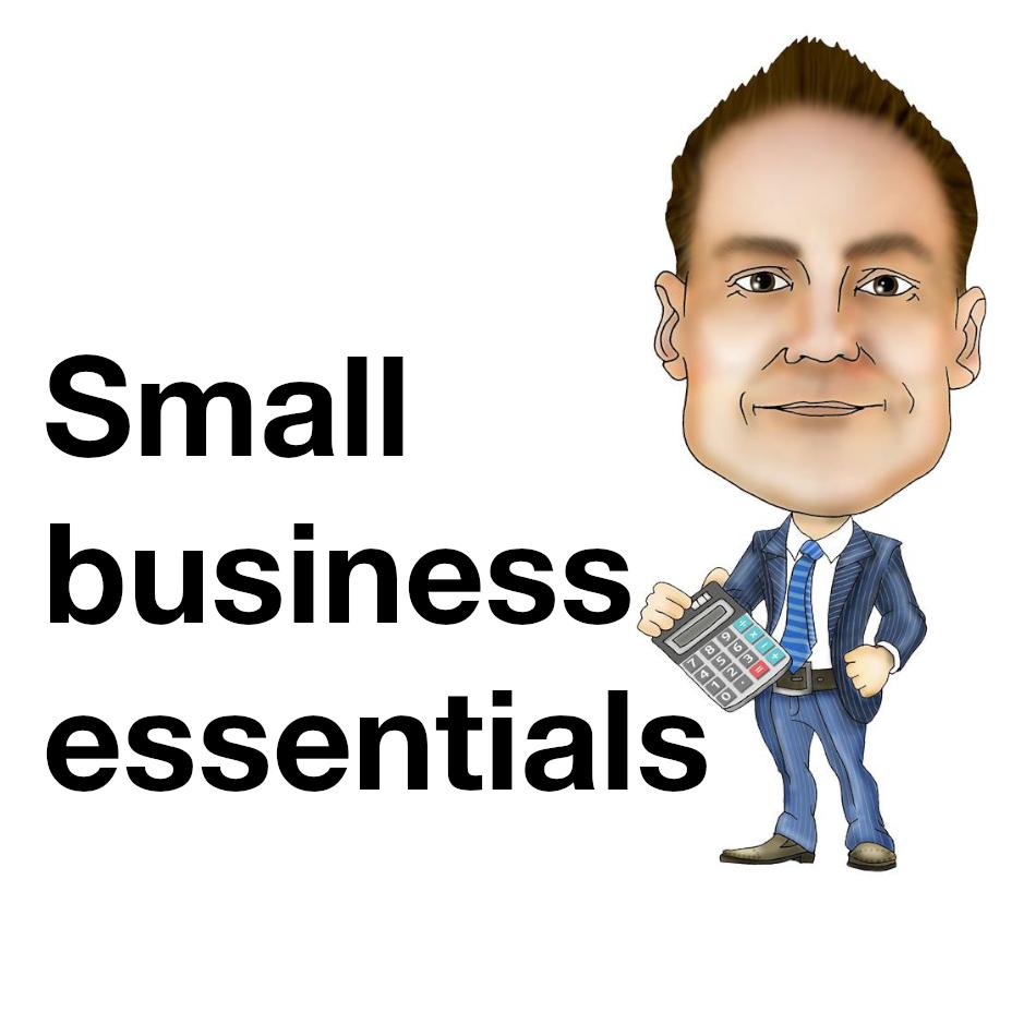 Business-accounting-ltd-lichfield-small