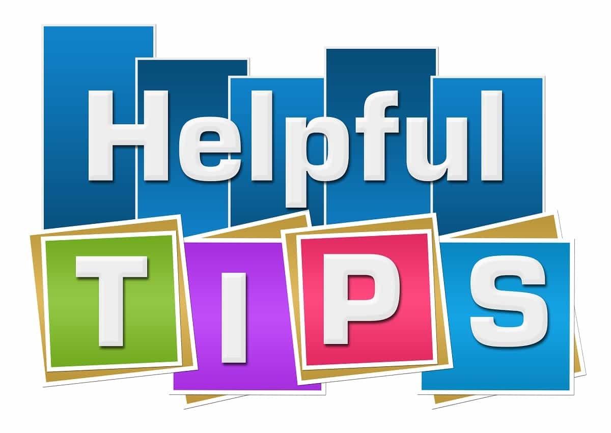 Business-accounting-ltd-lichfield-tips